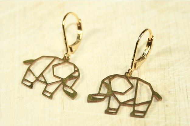 19 s e geschenkideen f r den elefanten fan in deiner clique. Black Bedroom Furniture Sets. Home Design Ideas