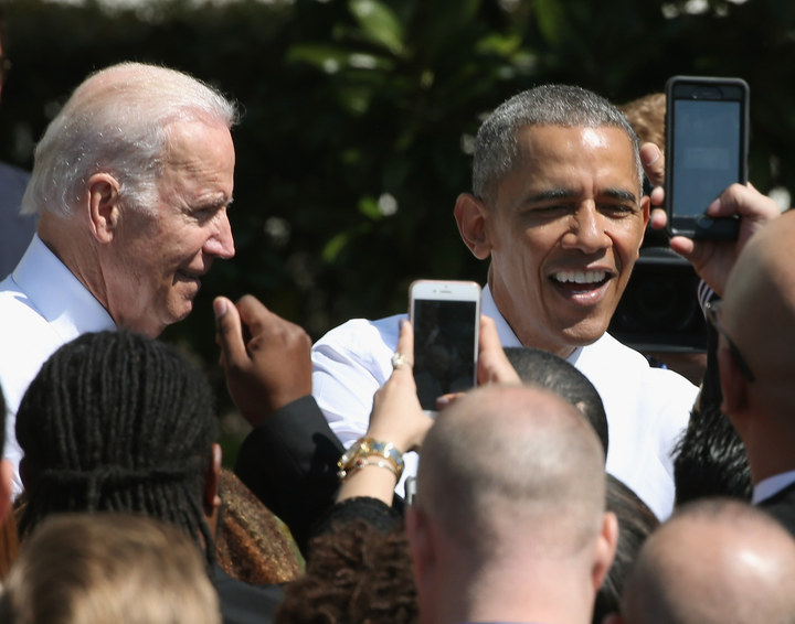 politics news obama focus post white house work engaging young people