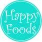 happyfoodstube