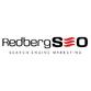 Redberg SEO profile picture