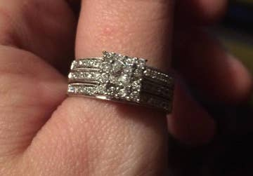 Brides Say Their Engagement Rings Were Lost Or Ruined By Kay Jewelers