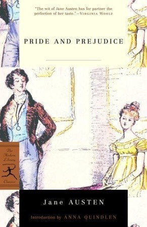 an analysis of the ideals of romantic love in the novels pride and prejudice by jane austen and jane