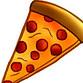 nextdoorpizza
