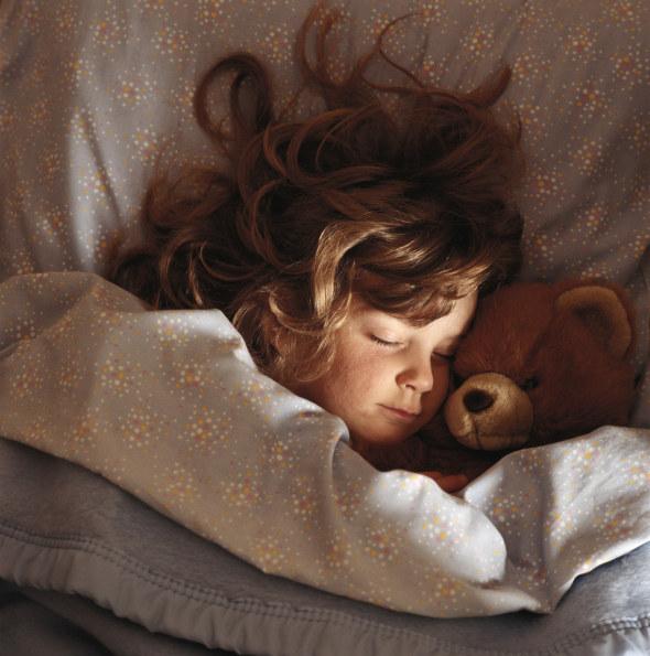 Cerca de la mitad de la población ha experimentado sueños lúcidos y la mayoría de las personas los tienen a cortas edades.