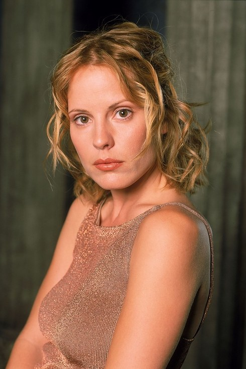 """Here's What The Main Cast Of """"Buffy"""" Looks Like Now"""