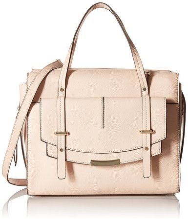 This beautiful Nine West satchel bag for the fashion forward mom.