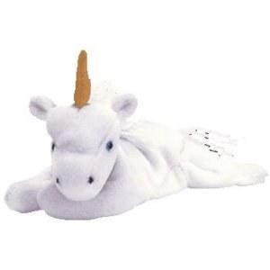 Mystic the Unicorn: an EDM dj