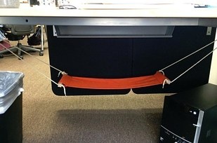 Oggetti Da Ufficio : Oggetti da ufficio che ti cambieranno la tua vita lollipop