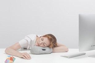 17 Inventos GENIALES que tienes que tener en tu escritorio
