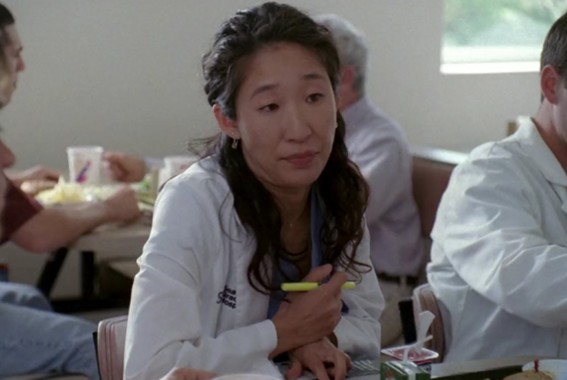 """Do You Know Where These """"Grey's Anatomy"""" Characters Are Now?"""
