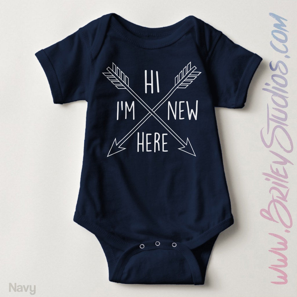 2aeff814b 36 Onesies For The Coolest Baby You Know