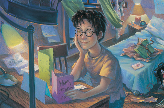 Harry Potter Book Word Count : Can you put the quot harry potter books in order by word count