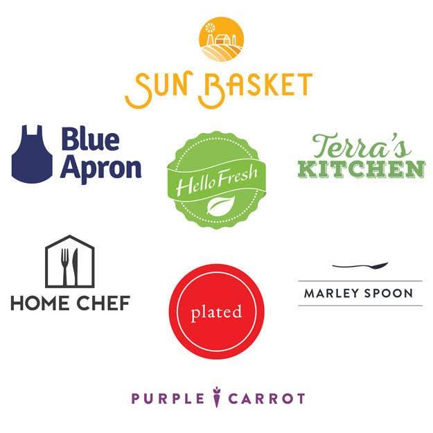 Sun Basket Vs Hello Fresh Can Be Fun For Anyone