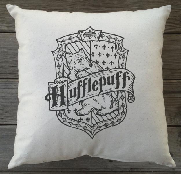 15 Harry Potter Gift Ideas For True Potterheads: 33 Harry Potter Gifts Only A True Fan Will Appreciate
