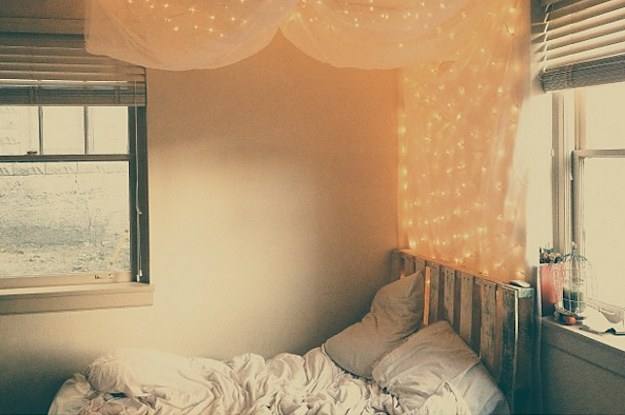 19 Cozy Bedroom Ideas That Are 30 Or Less