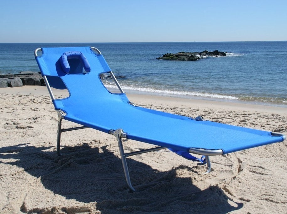 32 Outrageously Fun Things You Ll Want In Your Backyard This Summer