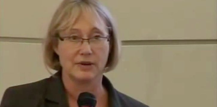 a review of margaret wentes inside Response to margaret wente opinion on climate change note and update september 24, 2013–this blog post was originally written in response to a margaret wente.
