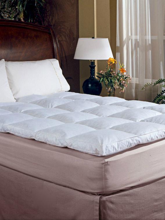 mattresses canton ohio area