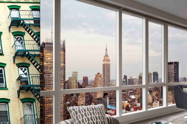 48 Ways To Actually Find An Apartment In NYC New 4 Bedroom Apartment Nyc Set Property