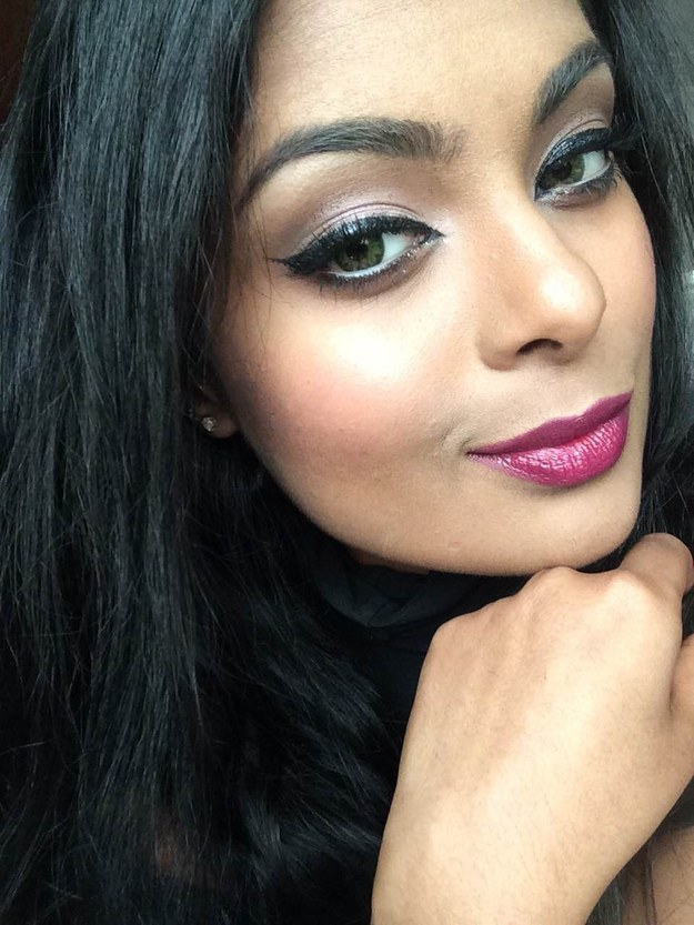 we asked 19 beauty experts to share how makeup has shaped
