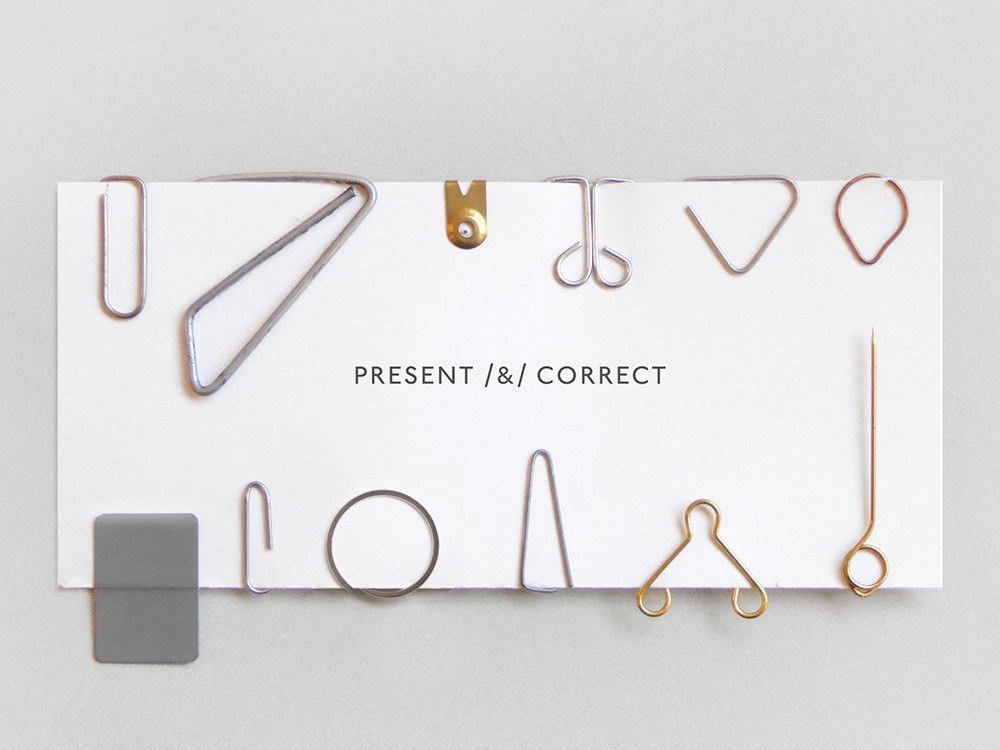 17 Stationery Products That Will Sexually Arouse You
