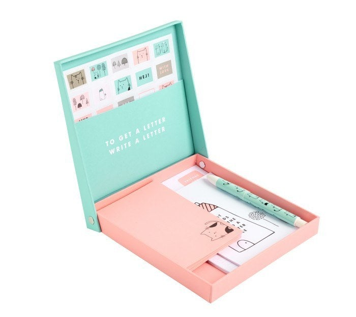 Get it for £12 from kikki.K.