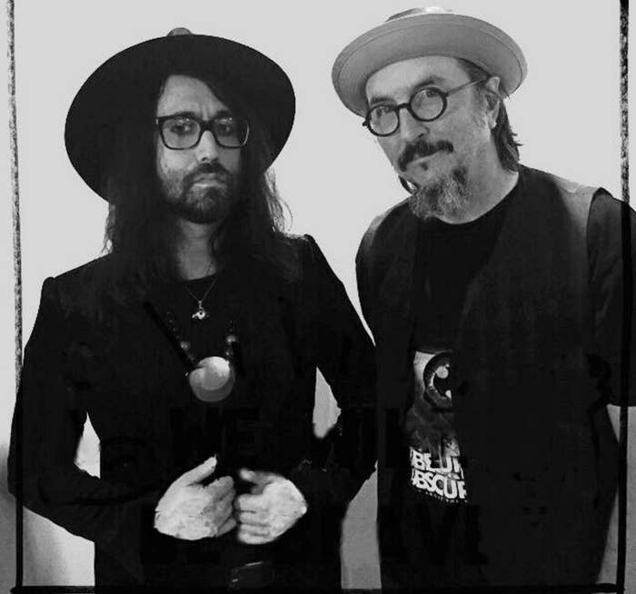 "Sean Lennon, the son of Yoko Ono and John Lennon, is no stranger to music. Neither is Les Claypool a member of the band Primus, which created and performed the South Park theme song. The two joined together to create a band with a psychedelic feel and heavy bass lines. So far, they have only released 2 songs called ""Cricket and The Genie"" and ""Mr. Wright."" ""Cricket and the Genie"" has a mild feeling of Tame Impala. The song geninualy feels like a song straight out of the 60s at parts, but it has Claypool's heavy bass lines. The Claypool Lennon Delirium began with backstage jam sessions between Lennon and Claypool in summer 2015 when Lennon's band, The Ghost of a Saber Tooth Tiger, toured with Primus. The band will be playing at Bonnaroo this summer. Their album called The Monolith of Phobos will be released on June 3."