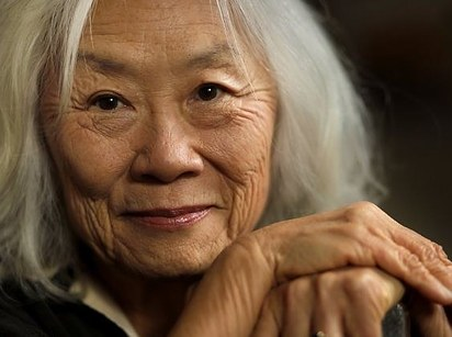 maxine hong kingston essays Essays and criticism on maxine hong kingston - kingston, maxine hong - (feminism in literature.