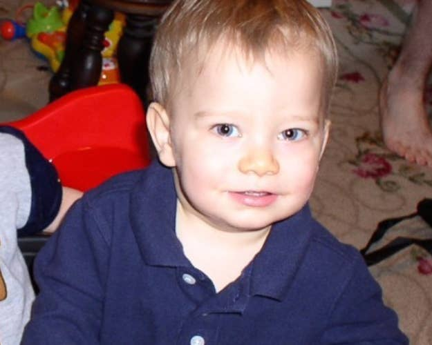 """Doctors were wondering if Christian had Dravet syndrome, a rare disorder usually caused by mutations in a gene called SCN1A, according to the lawsuit.The test result said Christian had a """"variant of unknown significance"""" on that gene. By Athena's definition, such variants can affect normal gene activity but """"often have no effect.""""So doctors thought Christian might have had a mitochondrial disorder, a type of disease that's partly or fully inherited from the mother, according to Williams' lawsuit. They kept giving him sodium channel-blocking medications, which help with non-Dravet seizures — but have been found to worsen Dravet in people who have it."""