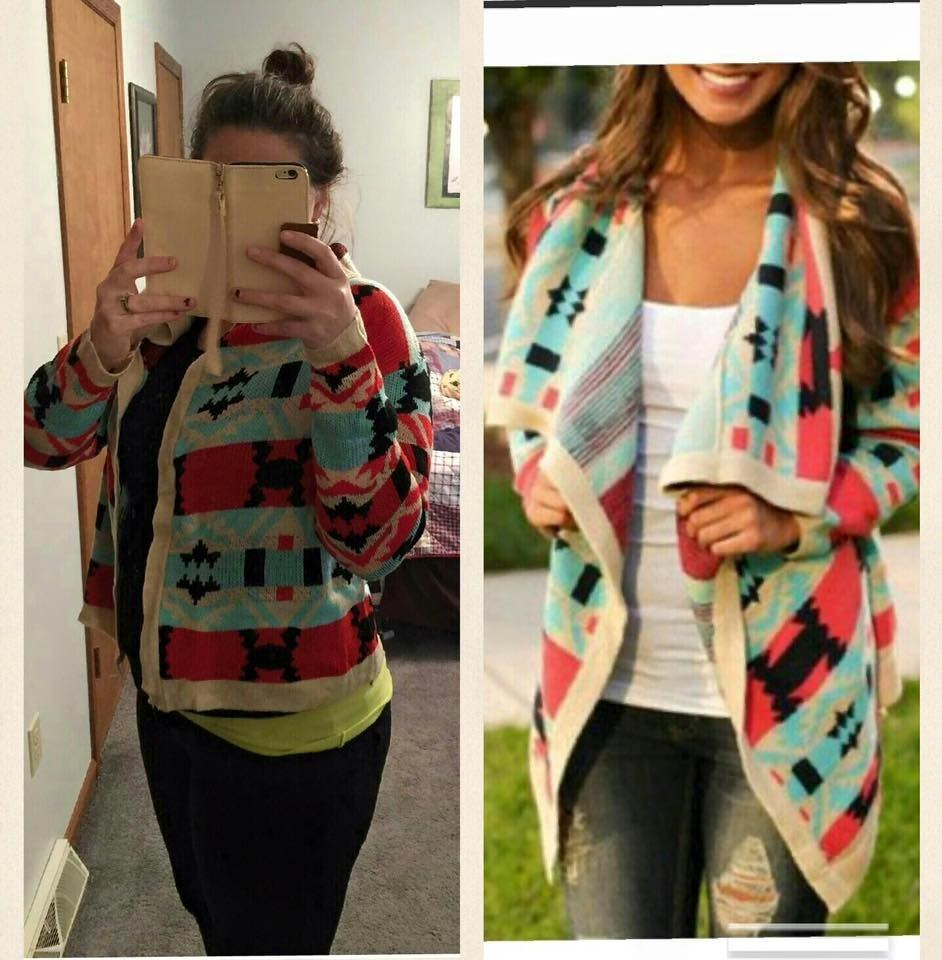Fashion mia complaints - Fashion Mia Address Latest Trend