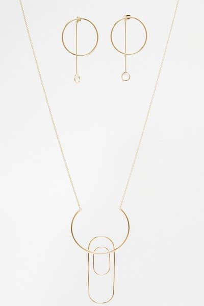 6722a527b 28 Completely Irresistible Places To Shop For Minimalist Jewelry