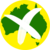 Australia Votes 2016 badge