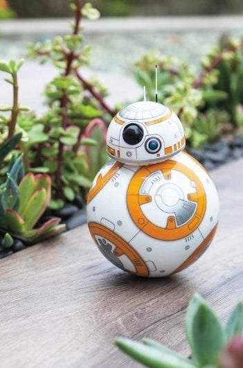 24 Quot Star Wars Quot Toys That Anyone Would Want To Play With