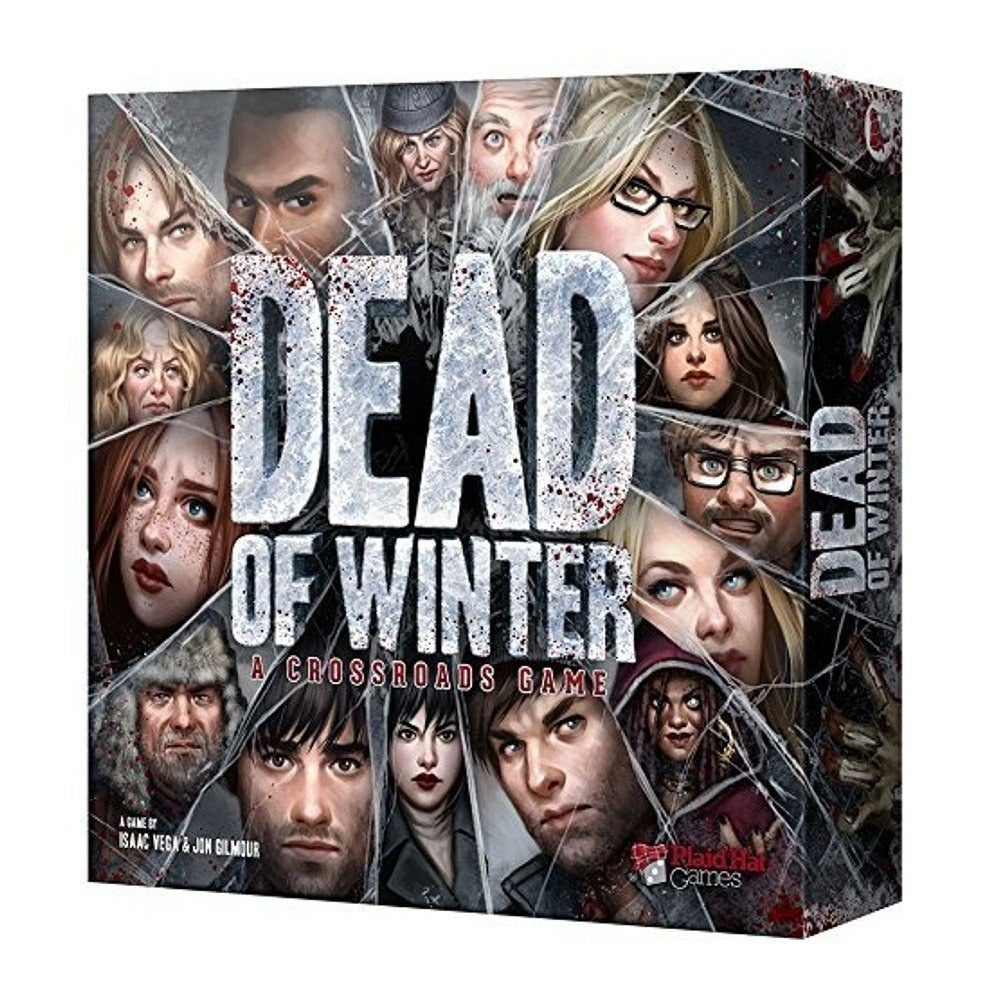 1001 Games To Play Before You Die List 26 board games you have to play before you die