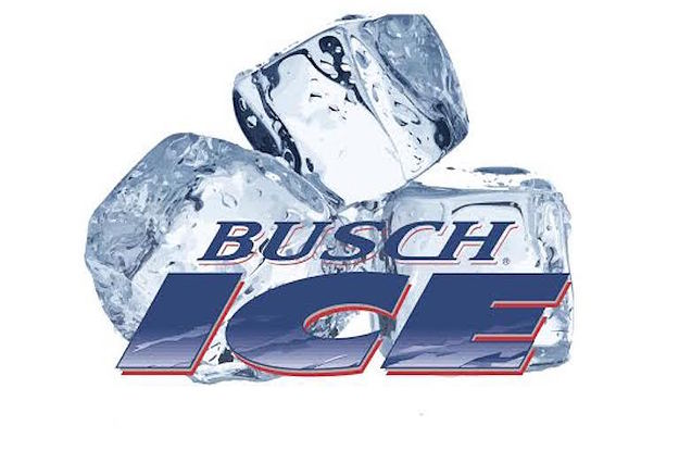 Don't Call It A Comeback - How Busch Ice Saved Itself From