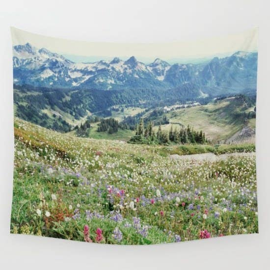 Get it from Society6.