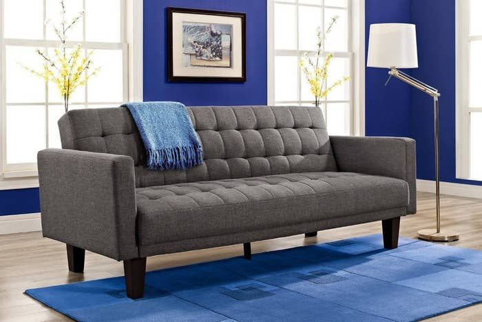 Pleasant 22 Cheap Sofas That Actually Look Expensive Gmtry Best Dining Table And Chair Ideas Images Gmtryco