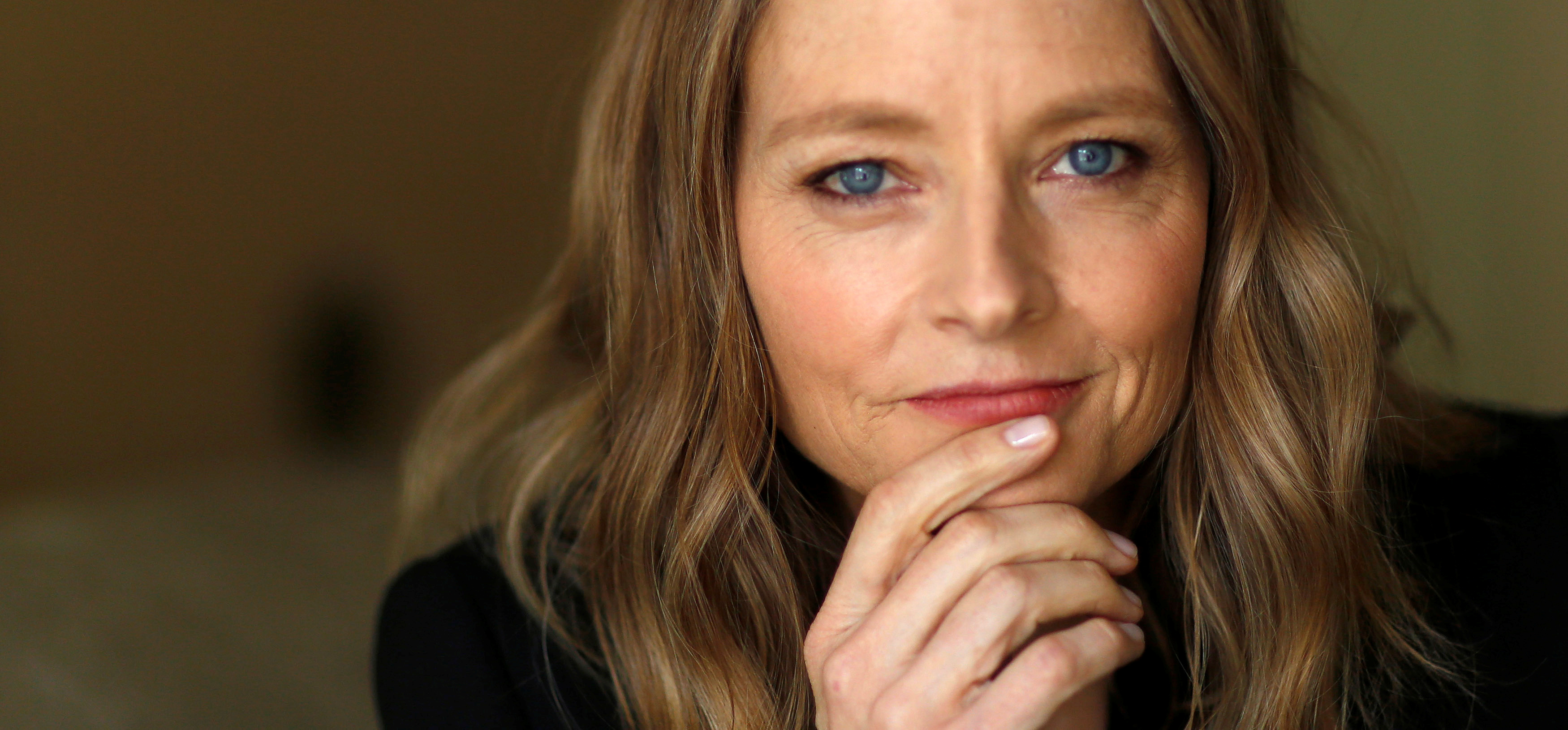 Jodie Foster again with a broken heart 11.09.2009 68