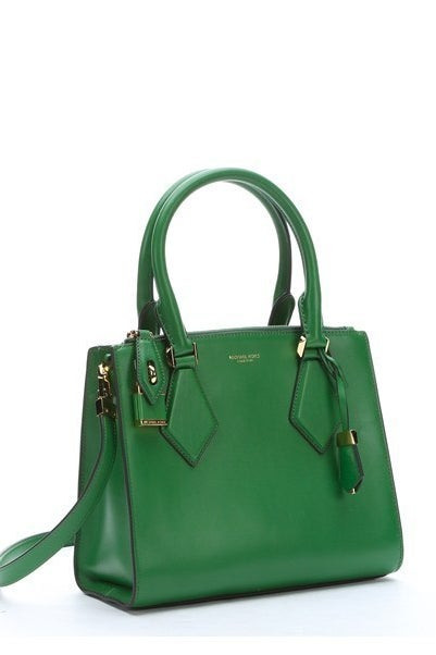 d83873e63b82 Where To Buy Affordable Designer Goods Online