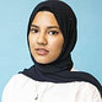 Aisha Gani