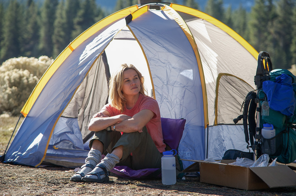 What Products Should All Campers Own?