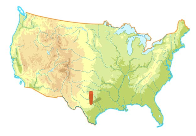Can You Actually Locate The States - Us states sporcle map