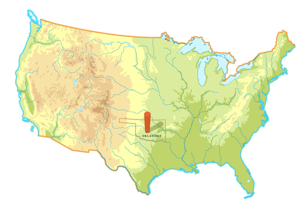 Us map quiz buzzfeed maps free usa maps can you actually locate the statesrhbuzzfeed us map quiz buzzfeed at ariaseda gumiabroncs Image collections
