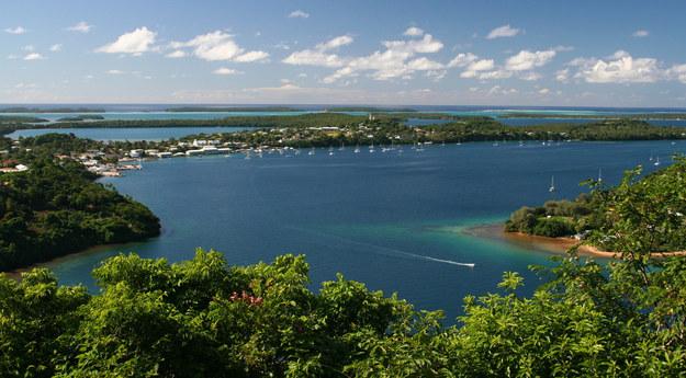 6. Tonga: The All Around Goodie