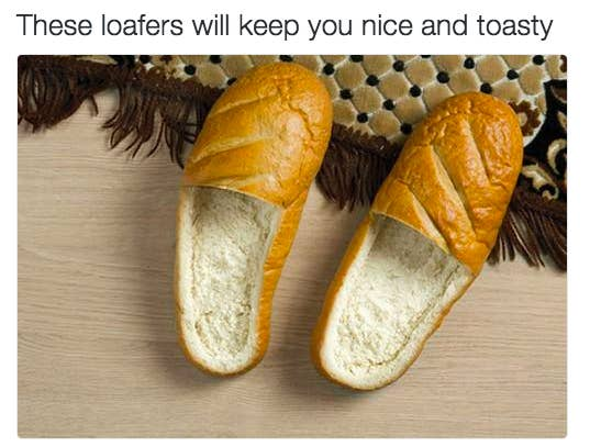 33 Puns That Are Way Funnier Than They Should Be