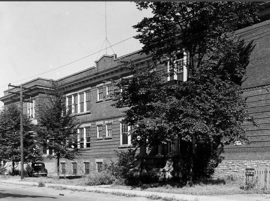 Runnymede School
