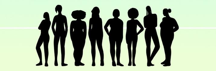 https://www.buzzfeed.com/hannahgiorgis/huit-femmes-noires-parlent-du-corps?utm_term=.agbXqpdRK#.hl2eJPxnB