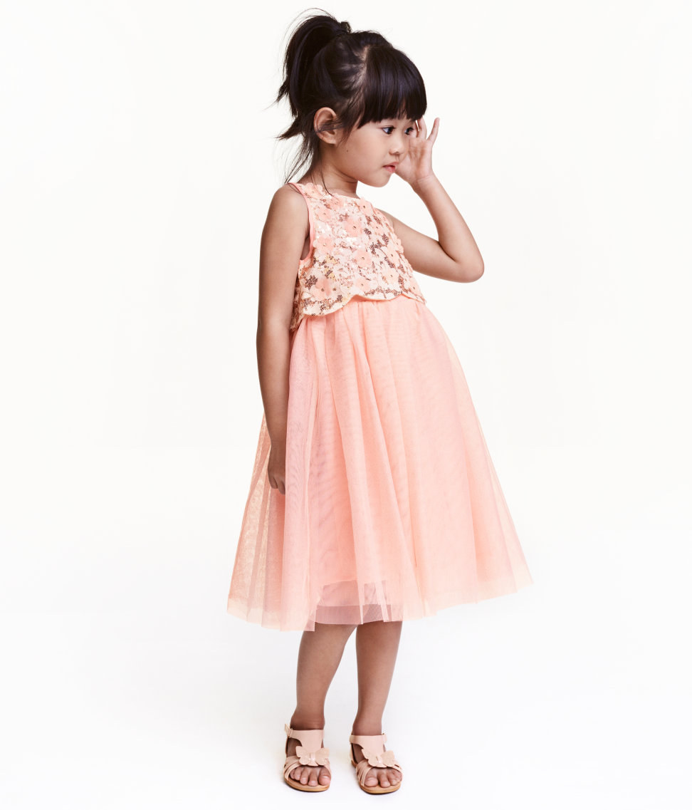 41 Flower Girl Dresses That Are Better Than Grown Up