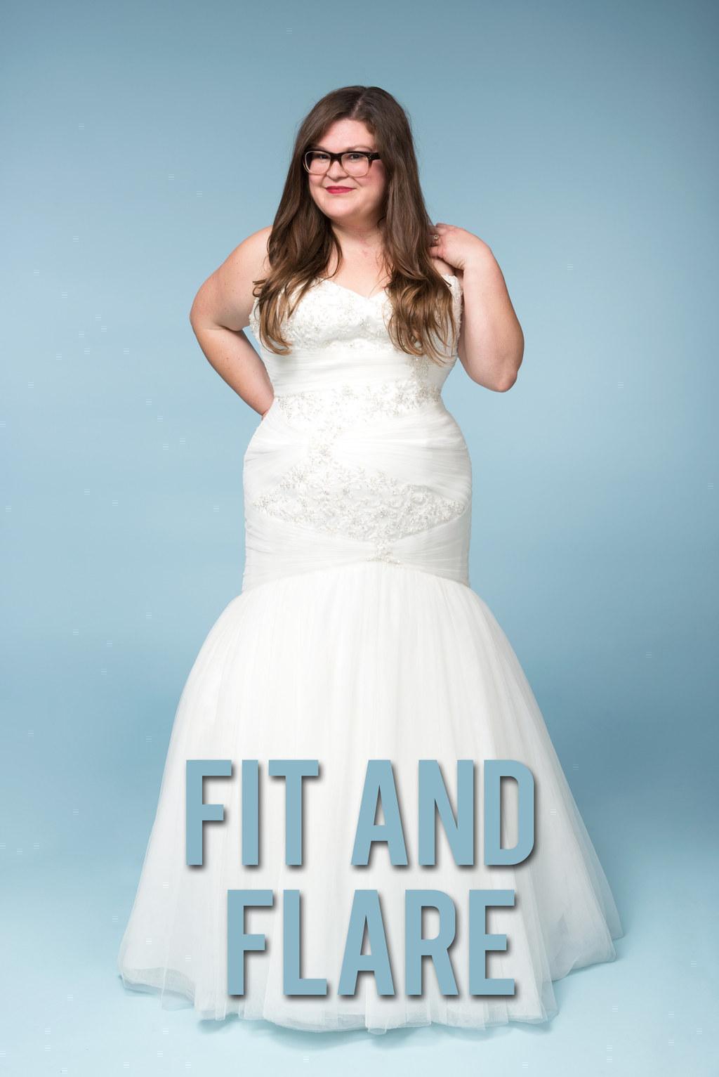 Dress Trashing Bride While 2018