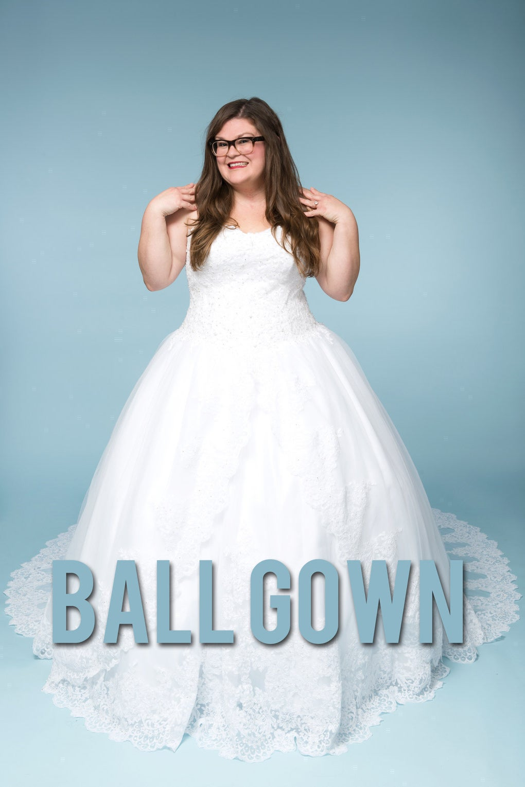 33990800e4d39 AND LOL 38 gallons of trash bag is clearly no match for the ball gown, the  bounce house of dresses: